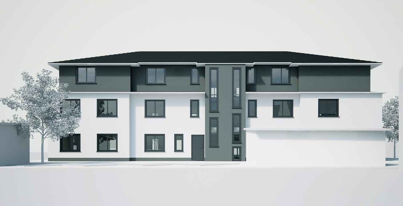 eigentumswohnung kaufen grossostheim